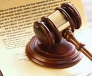 Leilão da Justiça Estadual de Guaratuba