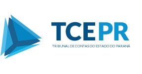 Retiradas sanções de multa e devolução de recursos à prefeita de Guaratuba