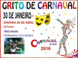 grito-carnaval
