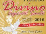 divino2016