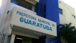 pm-guaratuba
